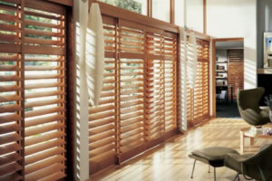 Wood shutters from statewide blinds shutters and more