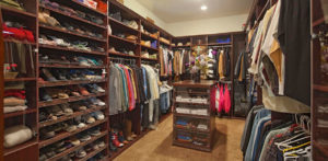 custom-walk-in-closet-florida