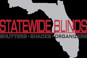 Statewide logo 2021