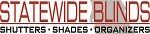 Statewide Blinds